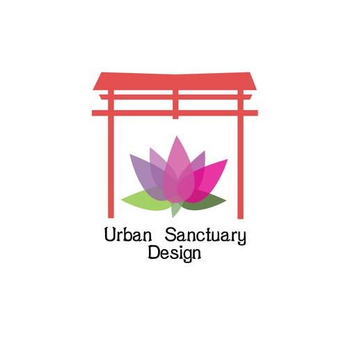 Runner-up design by Rei94
