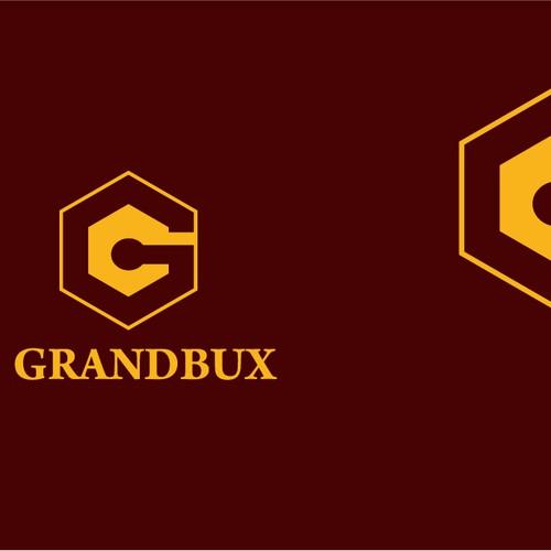 Zweitplatziertes Design von :: s!n-X ::