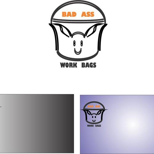 Design finalista por Sirous