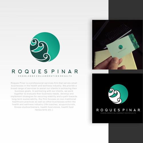 Diseño finalista de Enthung_93