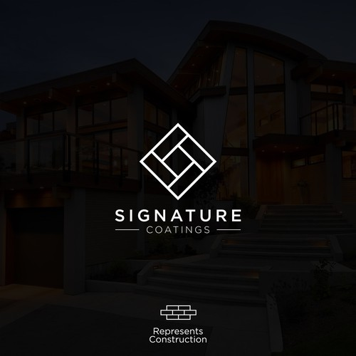 Meilleur design de dan_designs™