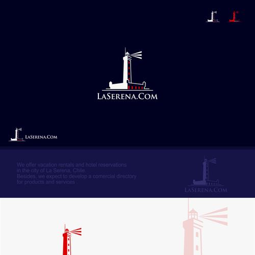 Meilleur design de Vilogsign