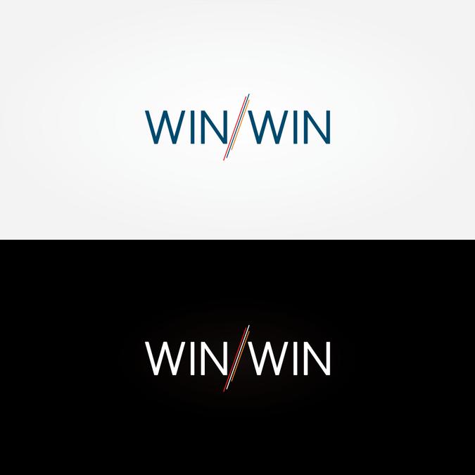 Winning design by D✯