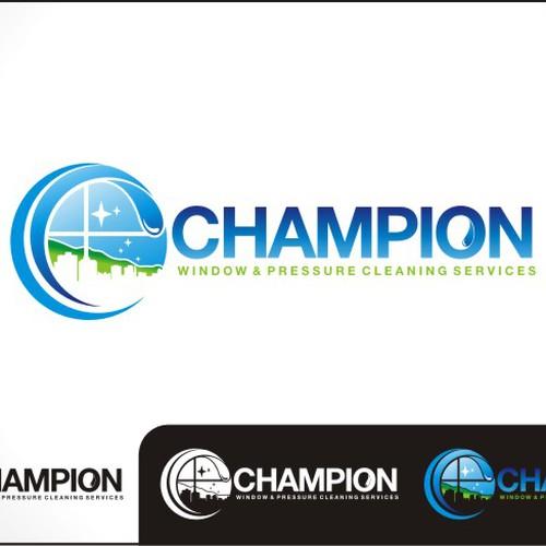 Runner-up design by c3nk