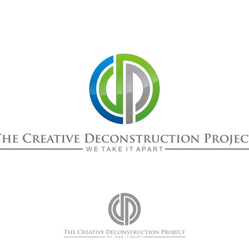 Diseño finalista de dahrulmz