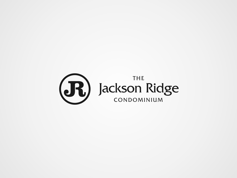 washington dc condominium building logo logo design contest