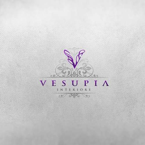 Runner-up design by Vectorial Horizon