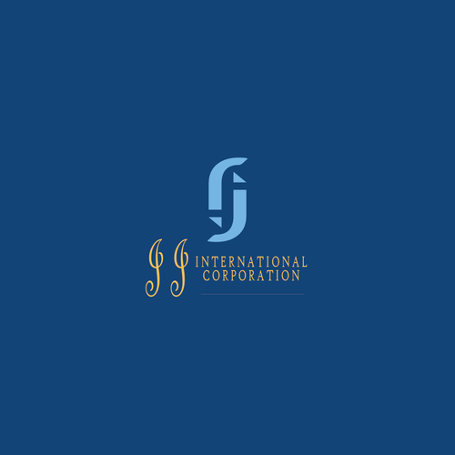 Diseño finalista de Mr. Sohag_Designer