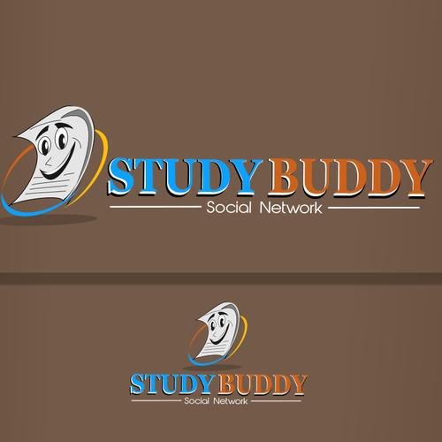 Ontwerp van finalist LogoLab77