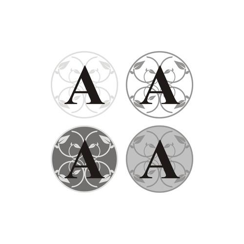 Ontwerp van finalist Artceleration