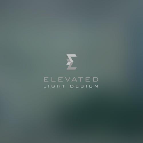 Design finalista por Kachurka