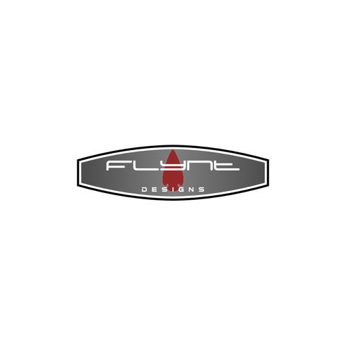 Diseño finalista de zilvaania