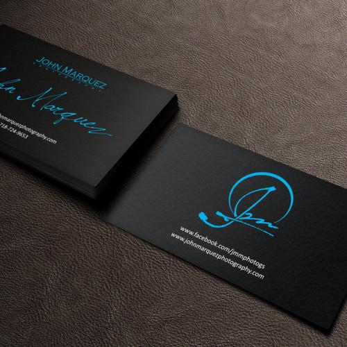 Design finalista por HYPdesign