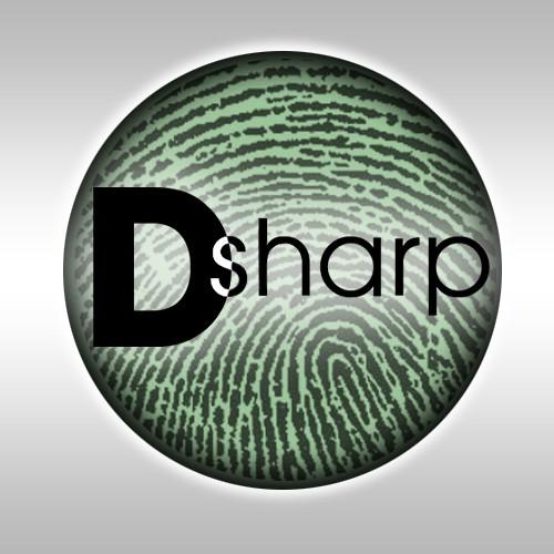 Diseño finalista de logopher