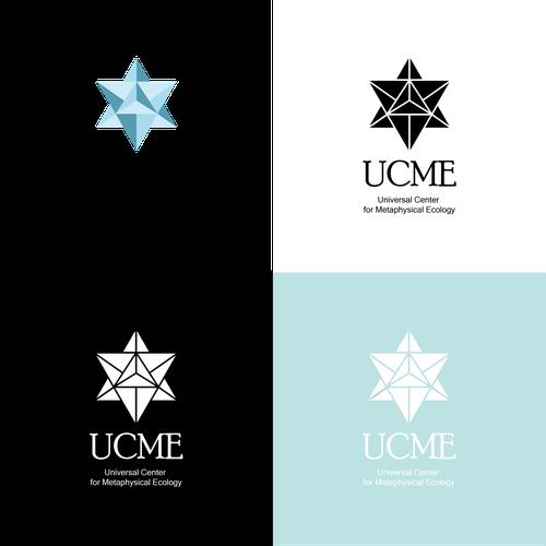 Design finalisti di ineguele