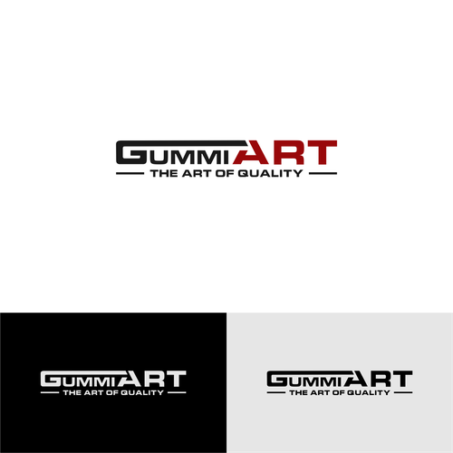 Runner-up design by setyaki_logo