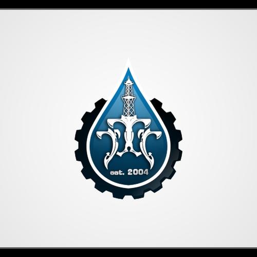 Runner-up design by Kotakkecil
