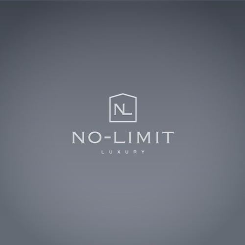 Diseño finalista de mtlns