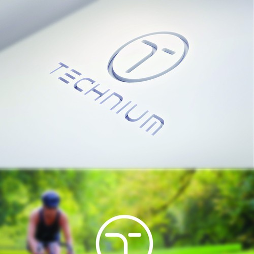 Runner-up design by Janzi