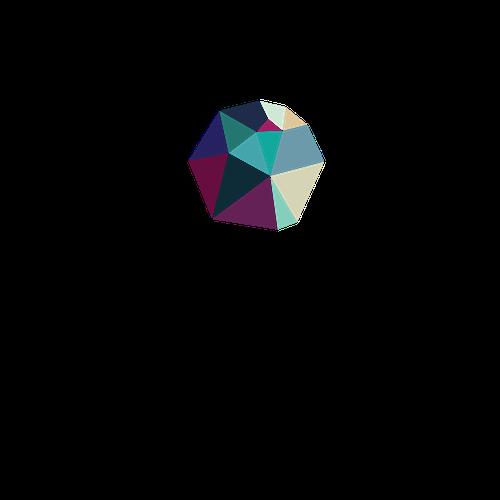 Diseño finalista de sarahpoweredart