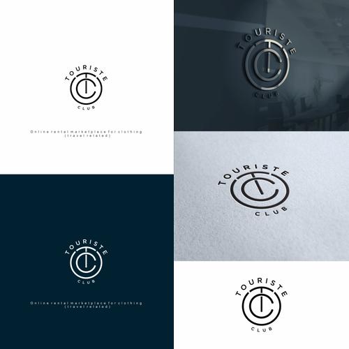Diseño finalista de t o n e r i✏