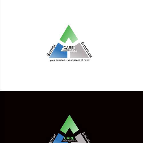 Diseño finalista de Dk iyus