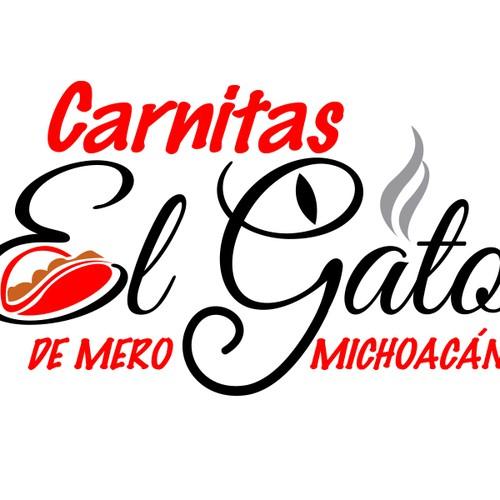 Crea La Imagen De Las Mejores Carnitas De México Para Conocimiento