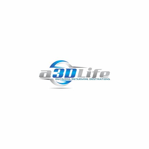 "Runner-up design by ""arsyil_Adzima"""