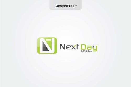 Runner-up design by Dynamic™