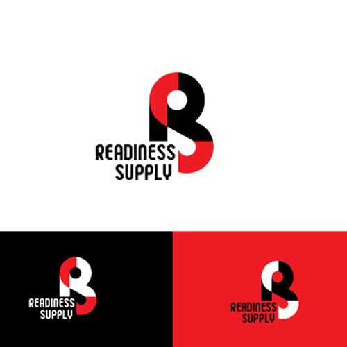 Design finalisti di Diamond Logo