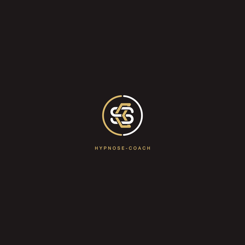 Runner-up design by Garagephic™