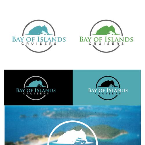 Design finalista por orcaDesigns
