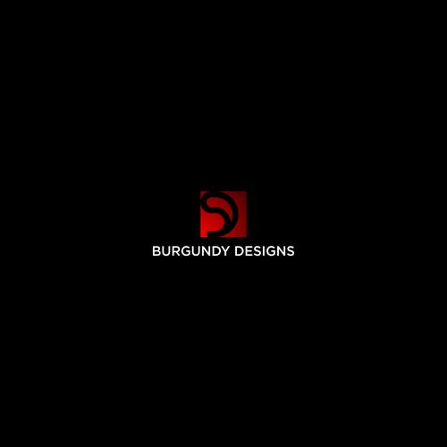 Runner-up design by S p o i l e r®