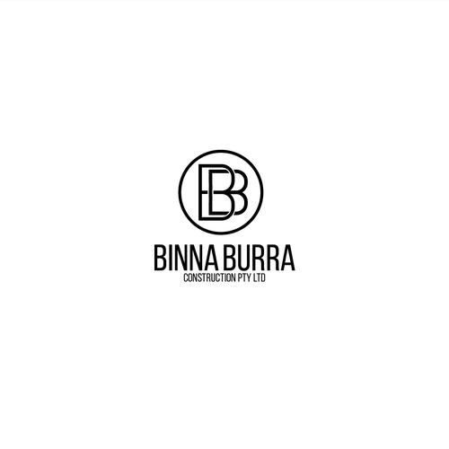 Runner-up design by alpha one