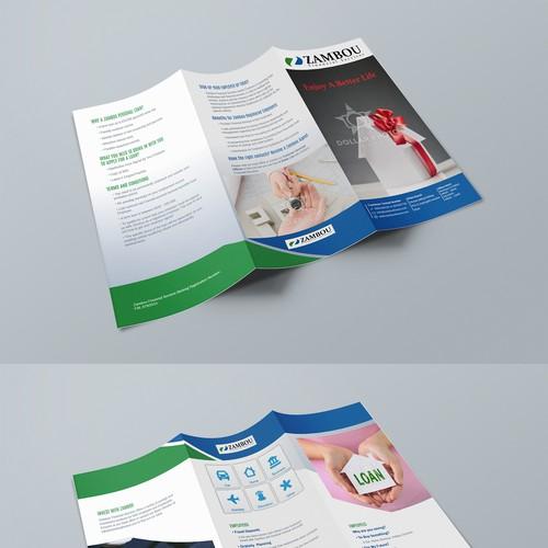 Diseño finalista de Kosmos Studio