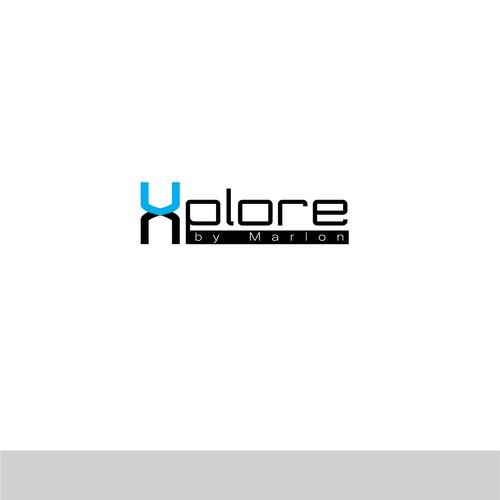 Runner-up design by Noor99