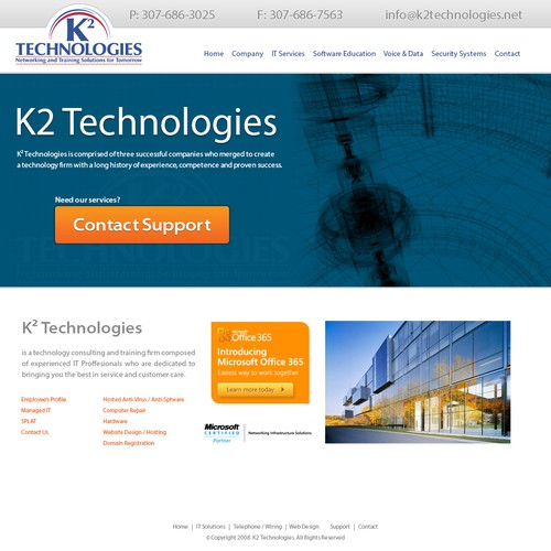 Runner-up design by Delegate2Win.org
