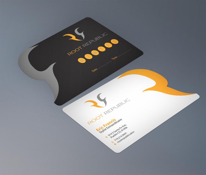 Winning design by Arkansyah02