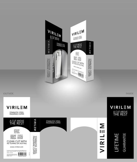 Winning design by forEM
