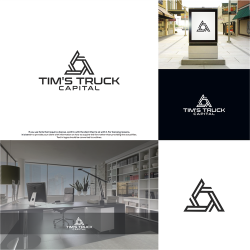 Design finalisti di herstro