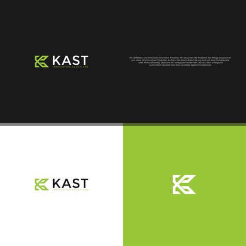 Runner-up design by MStudio™