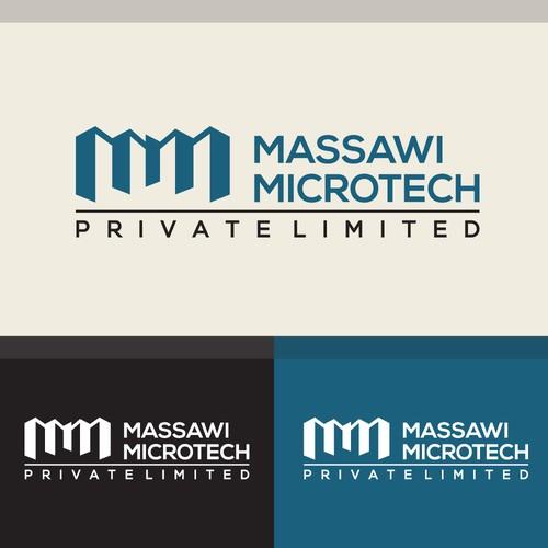 Design finalisti di Talevovskia