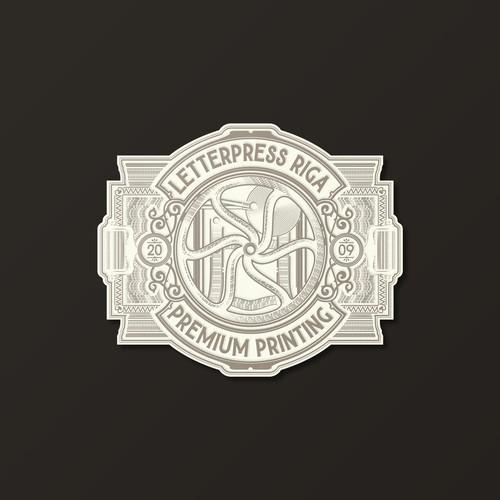 Runner-up design by 20139gph