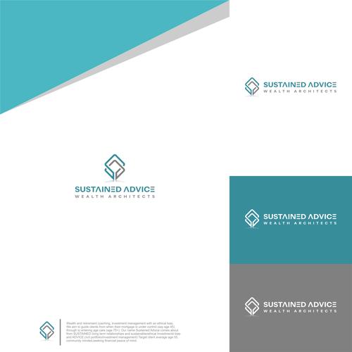 Design finalista por Sutoyo_99