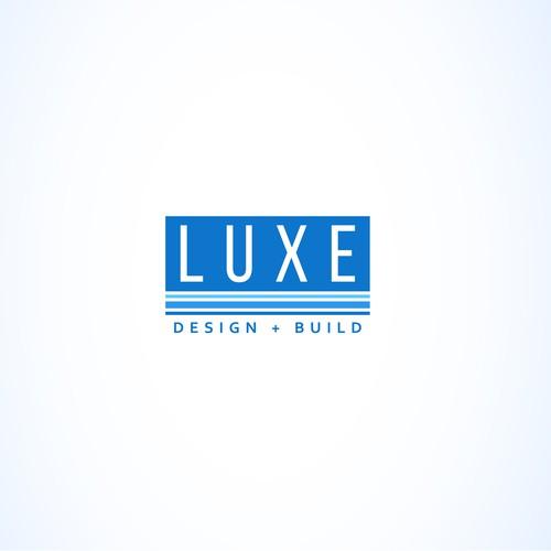 Design finalisti di Bachir Semlali
