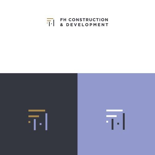 """Design finalisti di Ruben """" B """""""