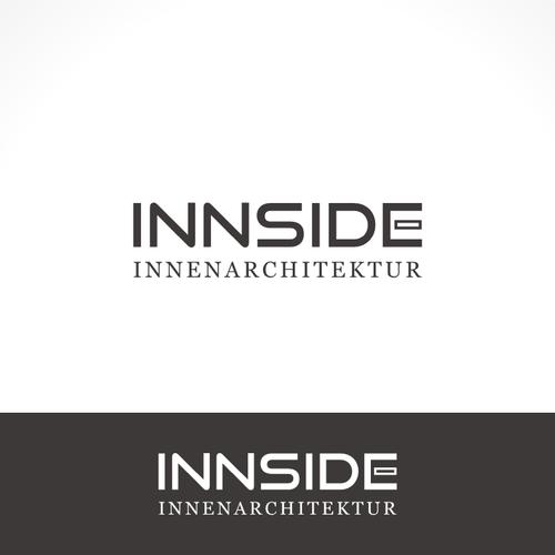 Design finalisti di wync