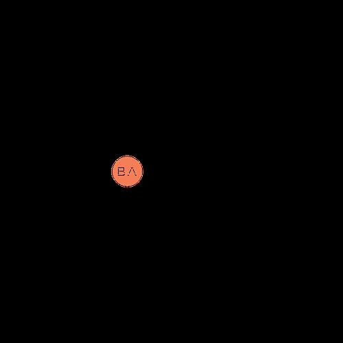 Runner-up design by Dfeedback