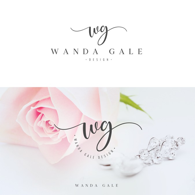 Design gagnant de WayanAdit