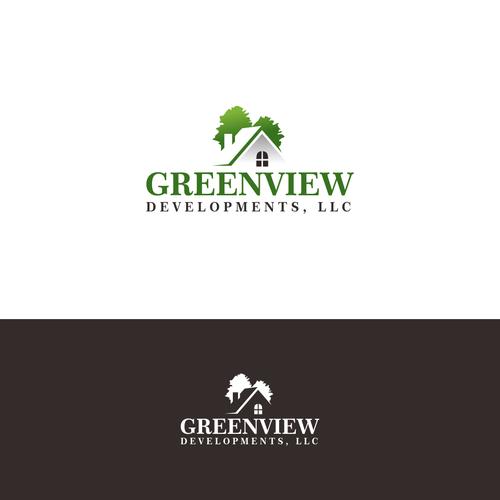Runner-up design by greenCadal